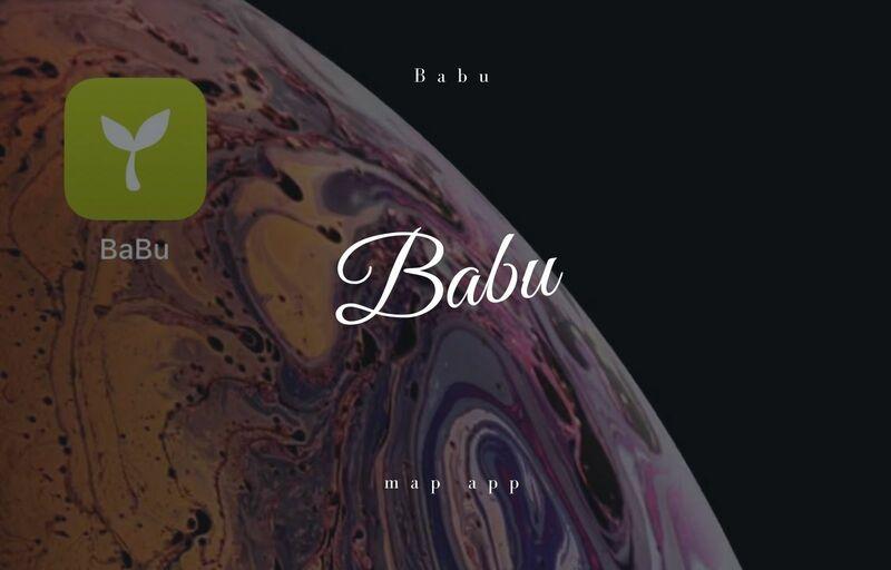 Babu 交友 App